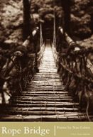 cover of Rope Bridge