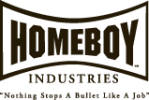 homeboyind_logo
