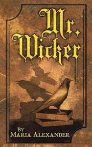 Mr Wicker sm